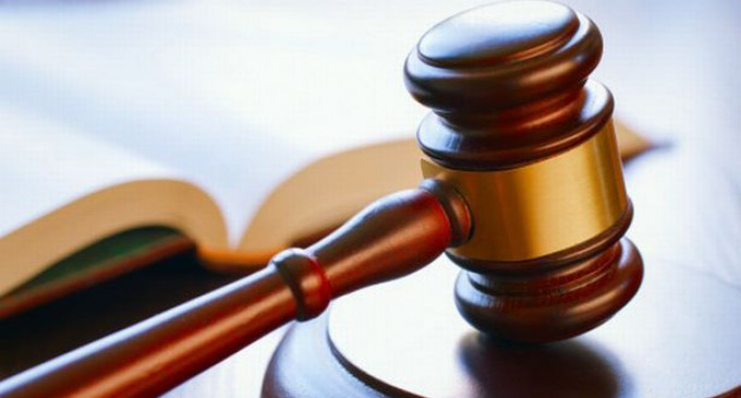 Man Ordered To Pay $1000 Each To Accident Plaintiffs