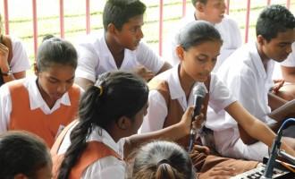 DAV College Celebrates Maha Rishi Swami Dayanand Bodh Diwas