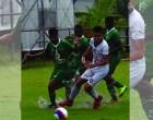 16 Teams For U19 League