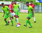 Overseas-based Duo To Join Rewa