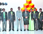 Call for Fiji Business Excellence Awards Evaluators Now Open