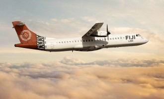 Fiji Link Apologises For Flight Disruptions