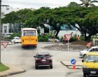 Road Works Catching Up On About 30 Years Of Deterioration, says Moore