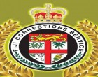 Fiji Corrections Personnel Help Comrades In Need