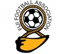 Fiji Sun Ended Fiji Football deal