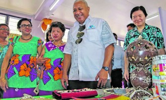 PM: Women Participation Integral To Our Life, Development