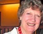 Helen Clark Lauds Fiji