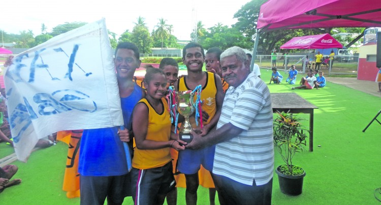 Monfort House Tops St Thomas comp