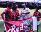 Fiji Finals, Zonal Comp Dates Set