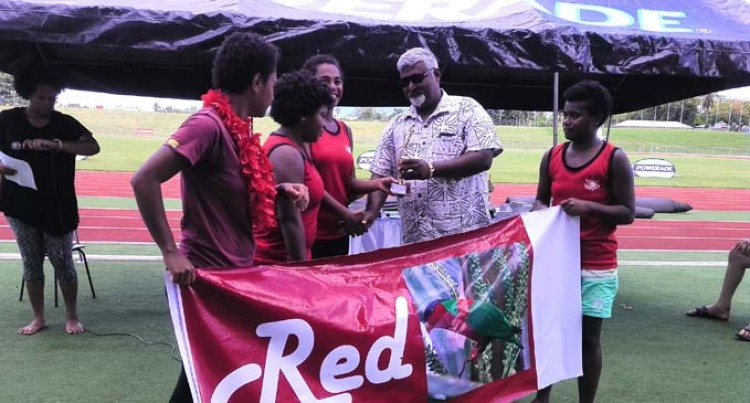 Fiji Finals, Zonal Comp Dates Set