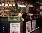 The Bilo Cafe:  We Offer More
