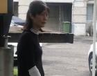 Accused Gao denied bail