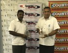 SportsWorld backs Fiji Sports Awards Again