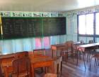 Lau, Kadavu And Lomaiviti Schools Advised To Close Tomorrow