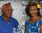 Rabuka: SODELPA Peace Hinges On Party Members