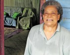 Pacific Financial Inclusion Programme:  Insurance Helps Tuicakau Cope with Illness