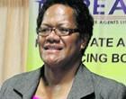 Renew Licence Ahead Of Time Says Tuimanu