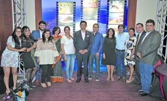 Film Success Through Film Fiji