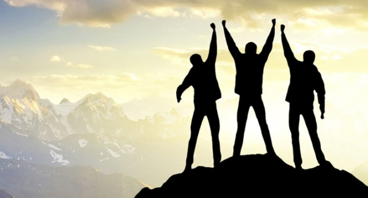 The Motivation Secrets of Highly Successful People