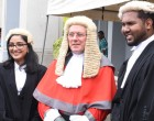 Respect Religion Of Others, Says Chief Justice Gates