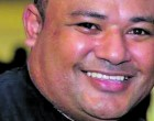Gukisuva: Unity Fiji's Values Mirror My Own