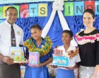 Taveuni lad named headboy in Naitasiri