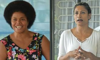 ANALYSIS: Lenora, 49, Lynda, 45 Talking Points In Politics