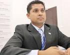 Poll Office Responds To Statement By Bulitavu