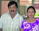 Stepping In As Family's Sole Breadwinner
