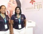 Naturally Fiji supports 2018 Fijian Tourism Expo