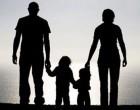 Police Investigate Alleged Cases Of Parental Negligence