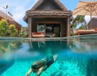 Reservations Now Open; Six Senses Fiji Open on April 14
