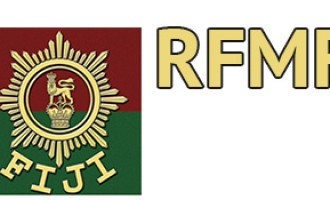 'Blackrock Will Stay As RFMF Property'