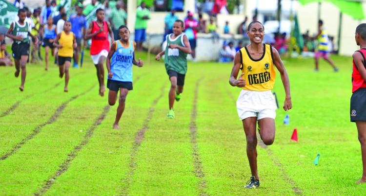 Senikarawa Unveils Sporting Plan