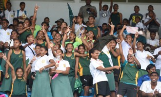 Uluiqalau Tops RSMS Interhouse