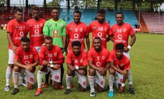 Rewa FA aims for points for premier league