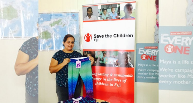 Save the Children Fiji gets boost from Bulalicious