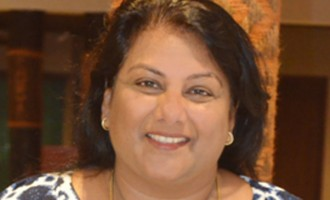 Shangri-La's Fijian Resort & Spa, Yanuca Island, Announces The Appointment Of Director Of Sales