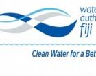 Water Authority On Track To Restore Supply To Tamavua, Tacirua Areas