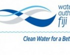 WAF: Low Water Pressure To Be Experienced For Nausori Residents