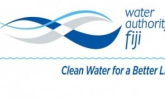 Analysis: Nawaikula's Rant On Water Authority A Load Of Hogwash