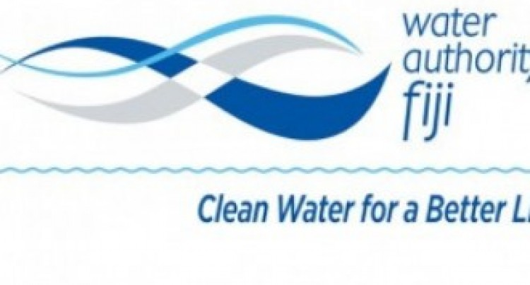 Water cuts in Nadi, Lautoka from Sept 29 to Oct 2