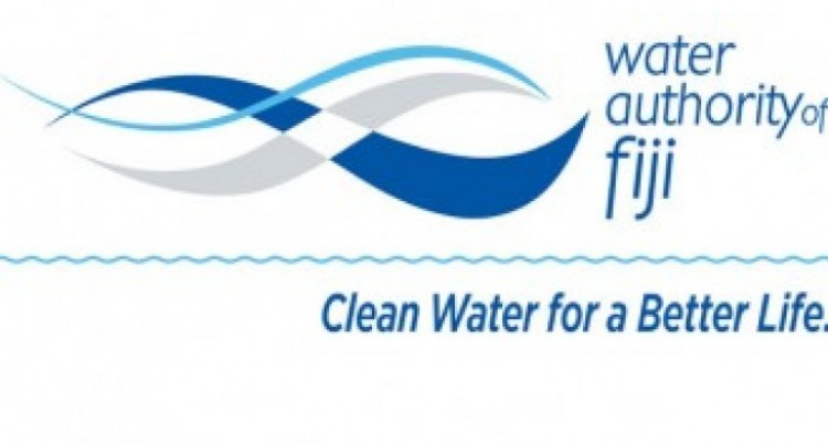 Water Authority of Fiji Board Sets Record Straight On Submissions