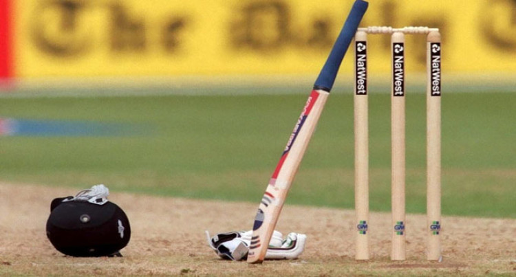 Suva Cricket On The Hunt For New Talent