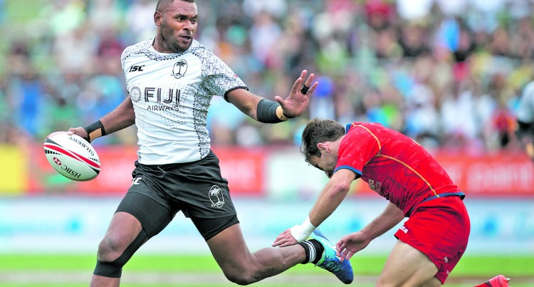 EDITORIAL: Be A True Fijian Fan, Support Fiji For 7s Bid