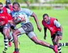 Baber Keeps Faith In Team