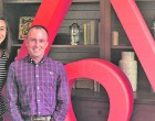 Airbnb Joint Venture to Drive  Opportunities into the  Pacific