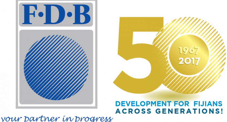 EDITORIAL: FDB Deserves Special Recognition For The Role It Plays In Promoting Small Medium Enterprise