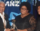 Late Tui Lawa Recognised For His Vision