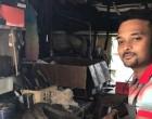 Rakiraki Cobblers continue passion to produce quality workmanship